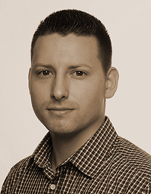 RA Martin Felske