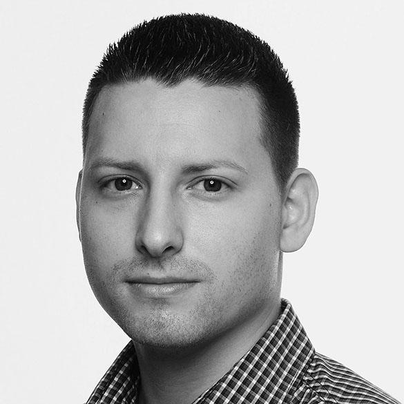 Anwalt Kurth - Fachanwalt - Rechtsanwalt Martin Felske
